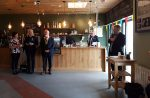 The County Fare: the New Locavore Cafe in Tallaght